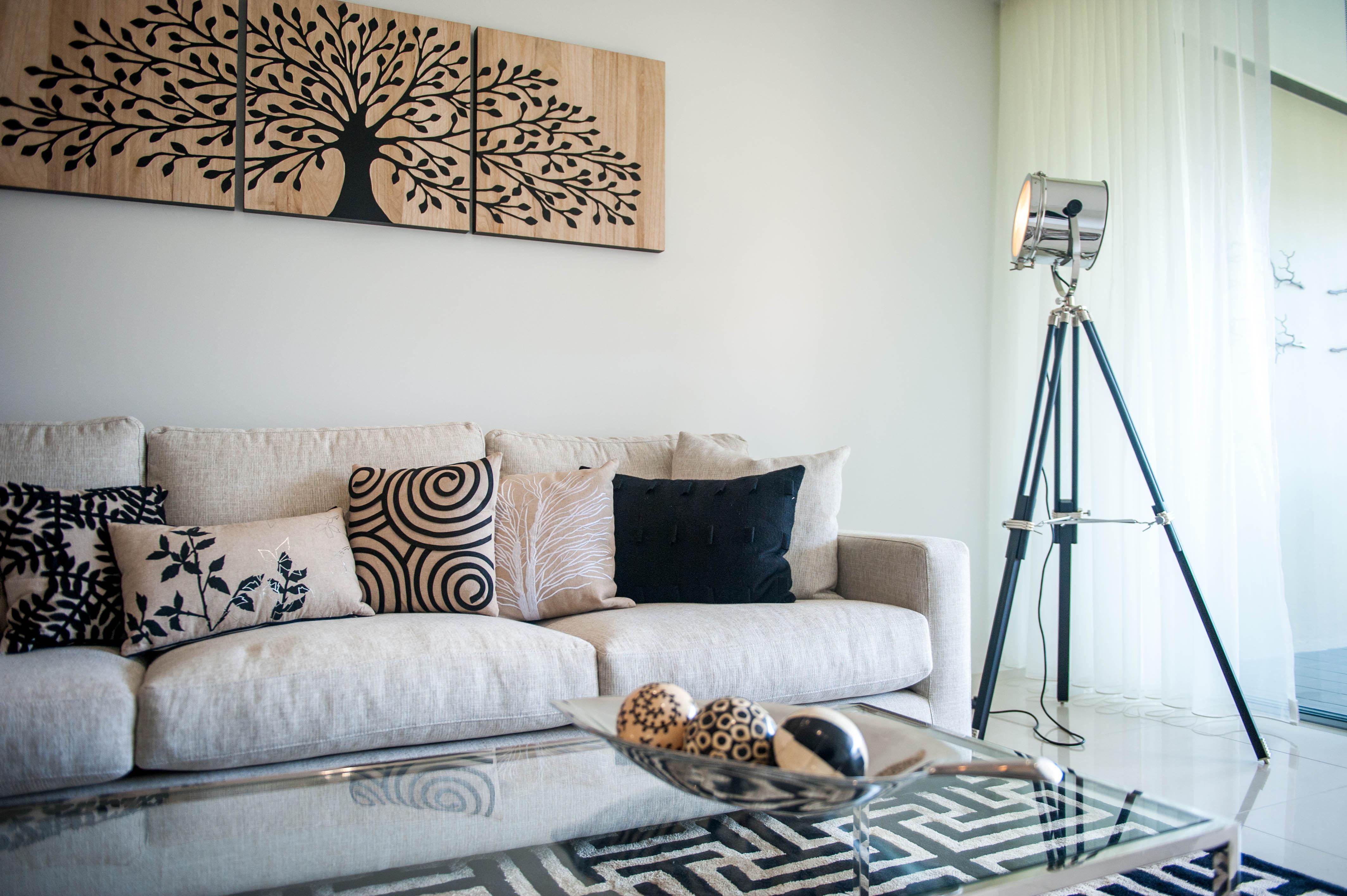 Interior decorator dc for Interior decorating gold coast