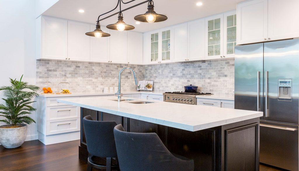 interior designers gold coast design dc burleigh waters